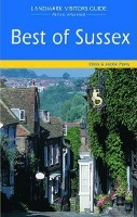 Best of Sussex